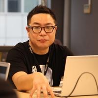 Takashi Fukutomi