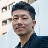 Hayaki Saito