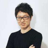 Kenichi Muranaka