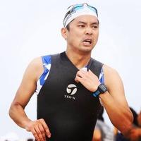 Yusuke Kusafuka