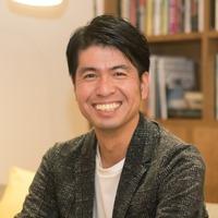 Tadashi Endo