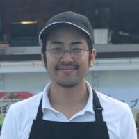 Yusuke Sameshima