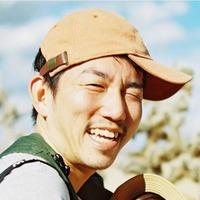 Hiroyuki Takamatsu