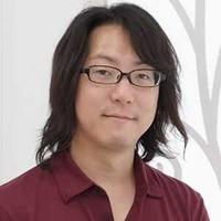 Leo Akahoshi