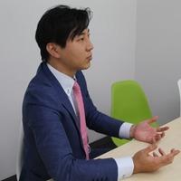 Kazutaka Nakamura