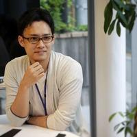 Yohei Nakao