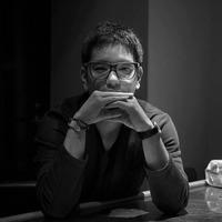 Eiichi Sugiyama