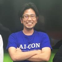 Takashi Inaba