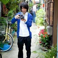 Ryosuke Mochizuki