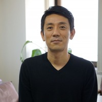 Norikazu Minemura