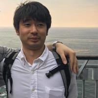 Junichi Aizawa