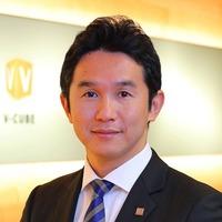 Naoaki Mashita