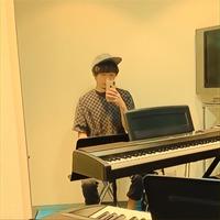 Shinichi Jyufuku