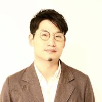 Junya Hirano