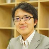 Takayuki Ikeda