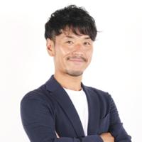 Daisuke Takemi