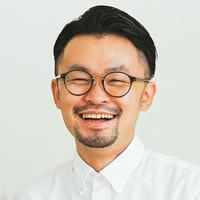 Yasutaka Nakamura