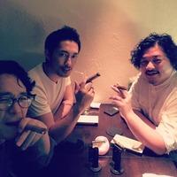 Masahiko Nakaishi