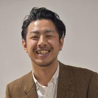 Yuichi Inokawa