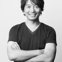Shinsuke Umeda