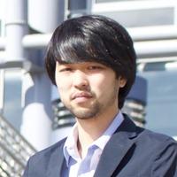 Akira Hasegawa