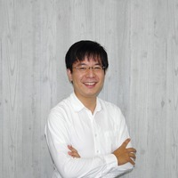Okura Hidetoshi