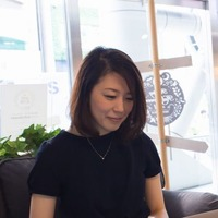 Ayaka Sakashita
