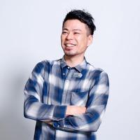 Keigo Tada