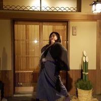 Yumeno Hayashi
