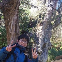 Masatoshi Oura