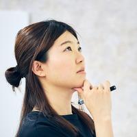 Naomi Kamada