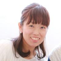 山名 紀子