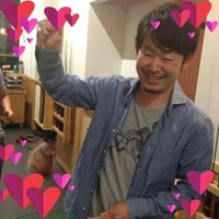 Daisuke Ogawa