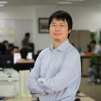 Yusuke Yokoji