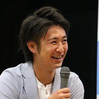 田村 博司