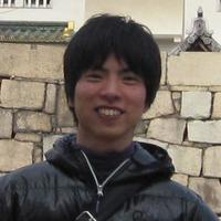 Yoshio Kajikuri