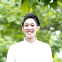 Masashi Saijo