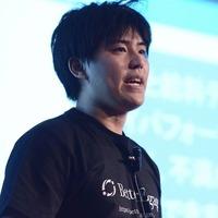 Fumiaki Ishihara