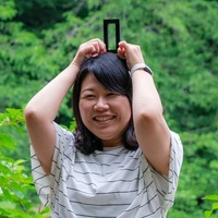 Reiko Wakamoto