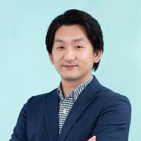 Kazuya Iwasaki