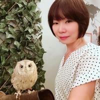 Rie Kobayashi