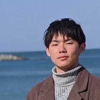 Iori Ikeda