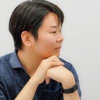 Masato HORINOUCHI