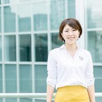Ayumi Murakami