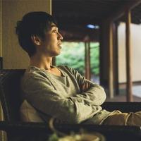 Daichi Kobayashi