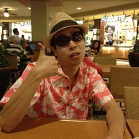 Yusuke Maoka