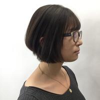 Tomoko Toyama