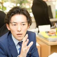 Shintaro Matsuzawa