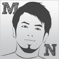 Nobuhiro Miyagi