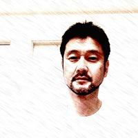 Nozomu Misaki